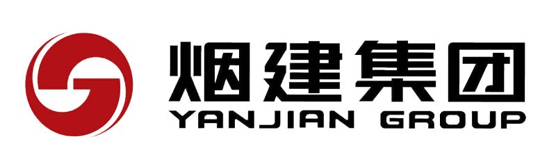 about yan jian group